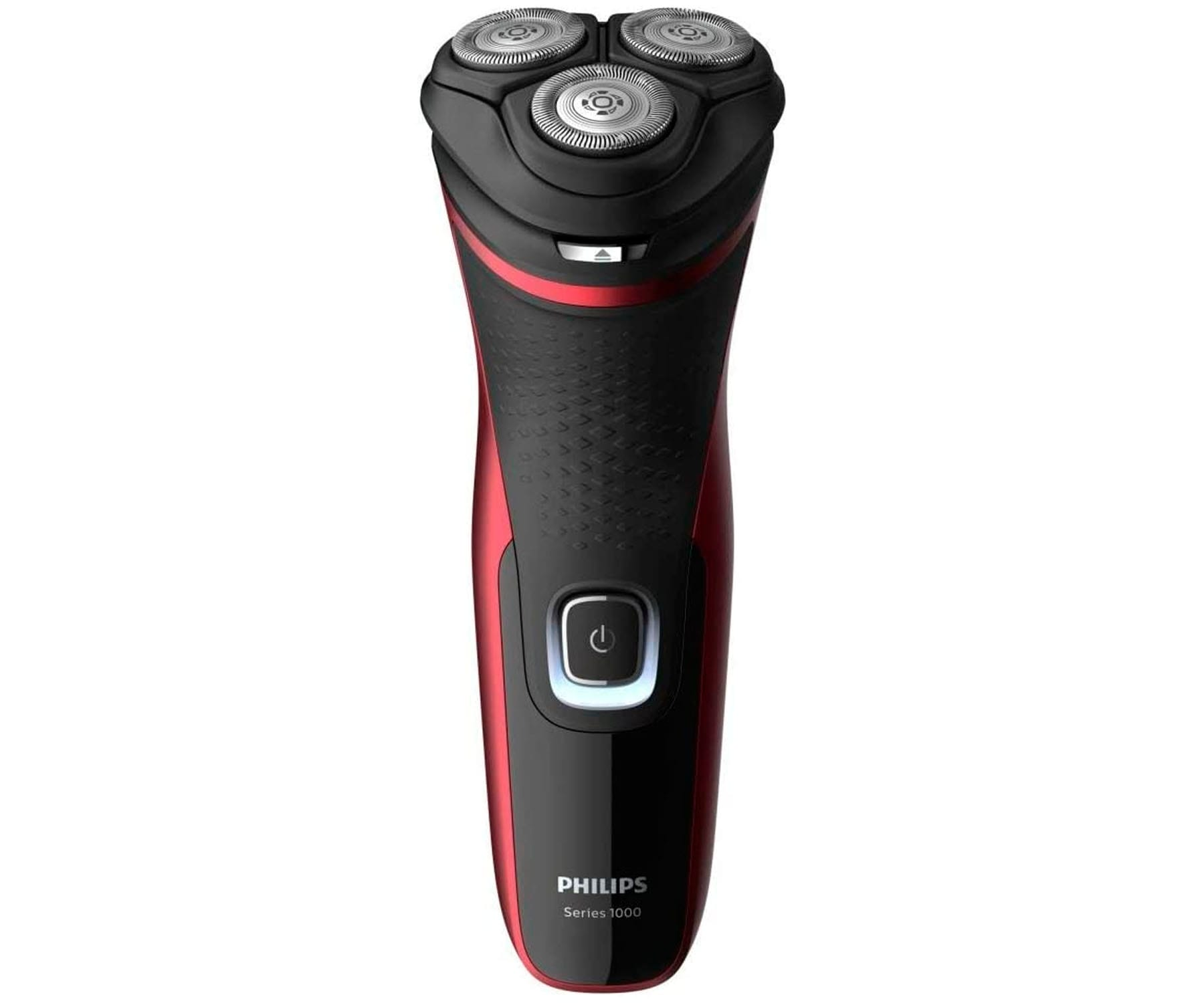 PHILIPS S1333/41 AFEITADORA ELÉCTRICA SHAVER SERIES 1000 POWERCUT CON O SIN CABLE