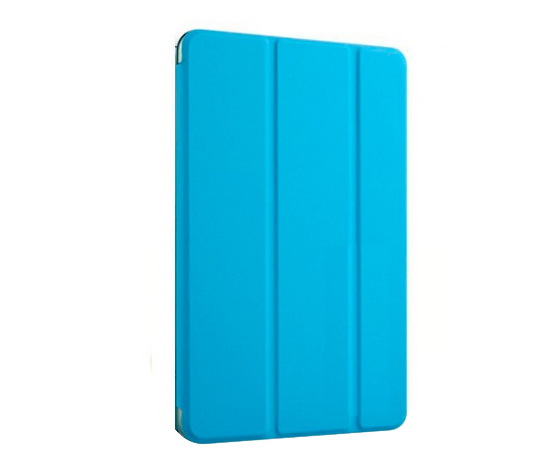JC FUNDA SLIM AZUL PARA TABLET SAMSUNG GALAXY TAB A7 20200