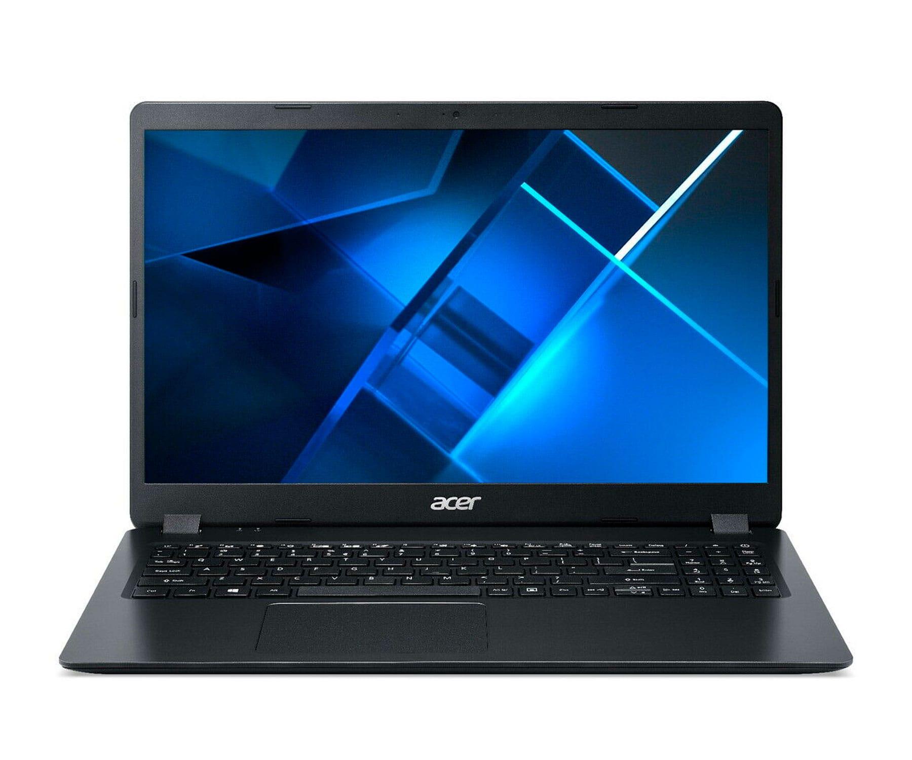 Acer  Extensa EX215-52-37Y7 Intel Core i3-1005G1/8GB/256GB SSD/15.6'' FHD/FreeeDOS