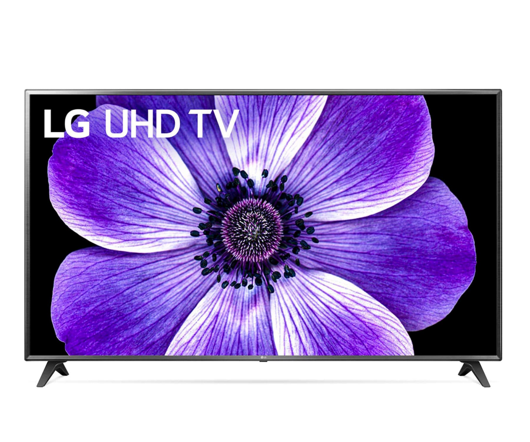 LG 75UN70706LD TELEVISOR 75'' LED UHD 4K SMART TV WEBOS 5.0 WIFI HDMI BLUETOOTH
