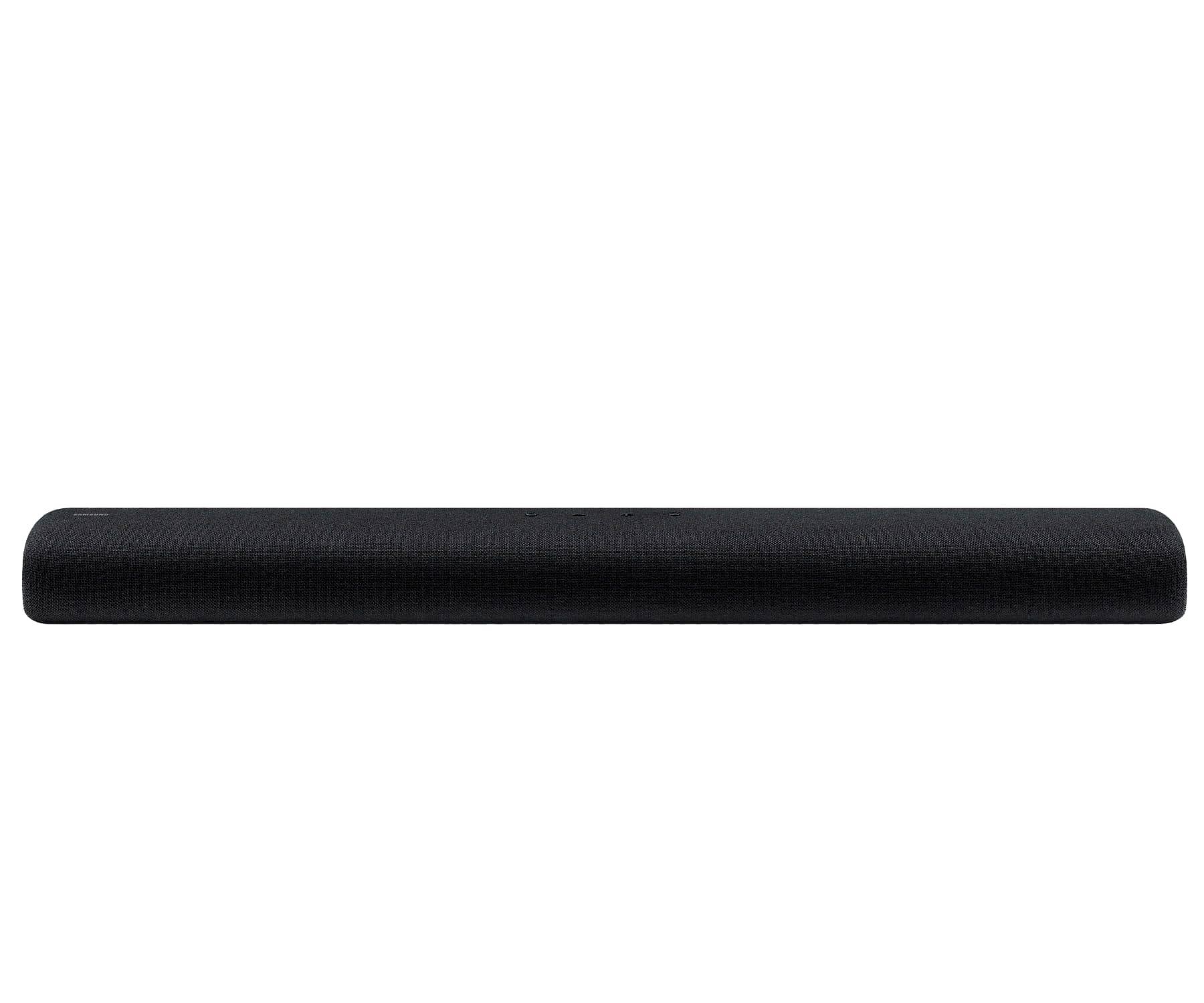 Samsung HW-S60A/ZF Barra de sonido/Tap Sound/Sonido inteligente