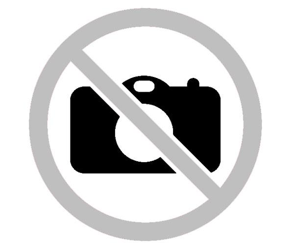 """Grundig 50gfu7800b Televisor Smart Tv 50"""" Uhd 4k Hdr (2)"""