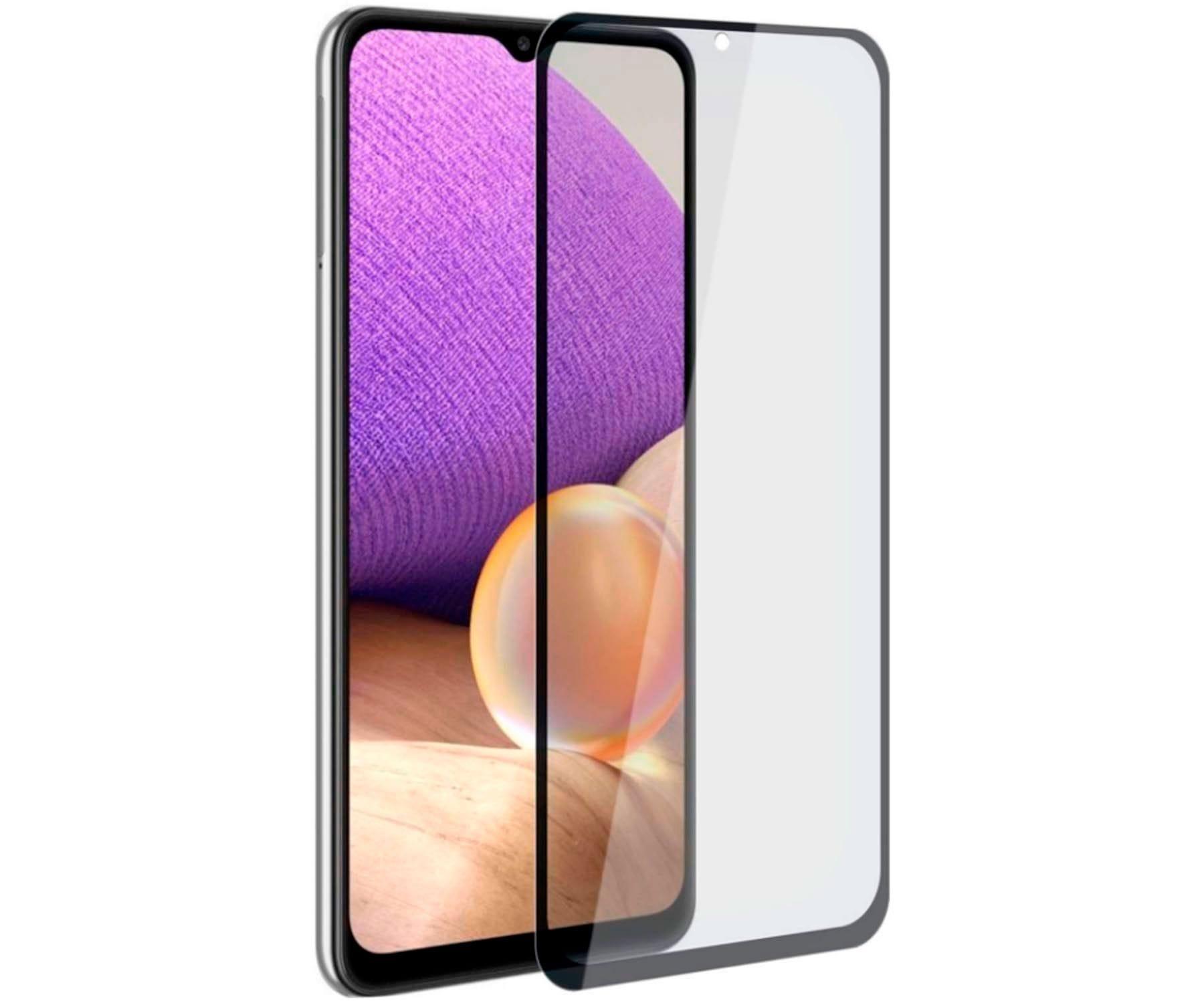 JC Protector de cristal/Samsung A22 5G