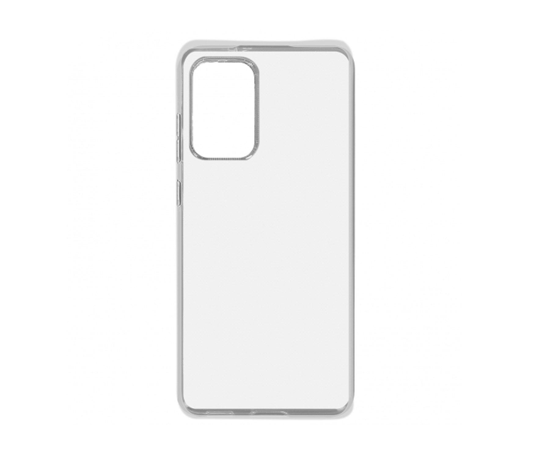 Akashi Funda Samsung A52 5G Carcasa transparente